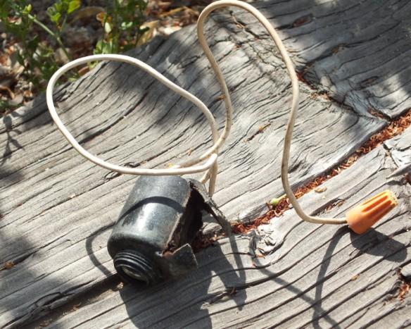 broken-sprinkler-solenoid